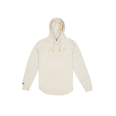 Bushwillow Hoody (Egg Nog)