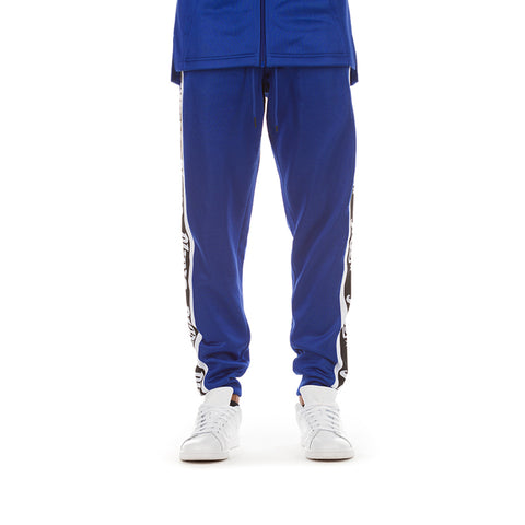 Vision Sweatpants (Surf the Web)