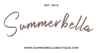 Summerbella Boutique