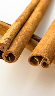 Cinnamon Spice Fragrance Oil