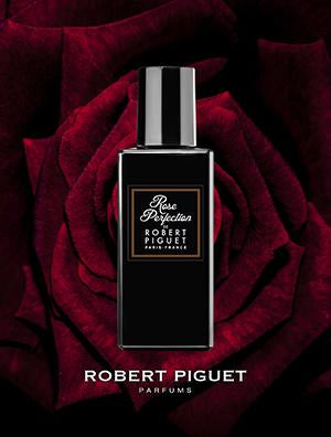 Rose Perfection Eau de Parfum