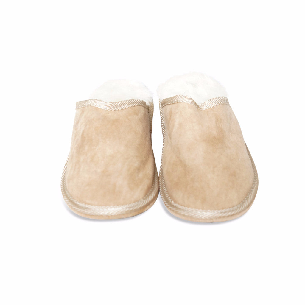 Rulams slippers