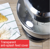 Electric Dough Mixer 1000W Household 220V