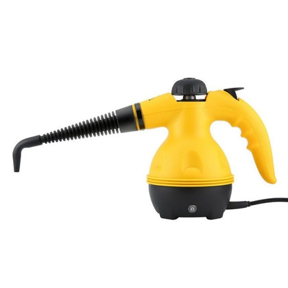 Pro Eu Plug Multi Purpose Electric Steam Cleaner - HomegoPlus