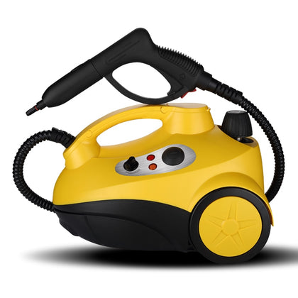 Steam Cleaner High Temperature and High Pressure - HomegoPlus