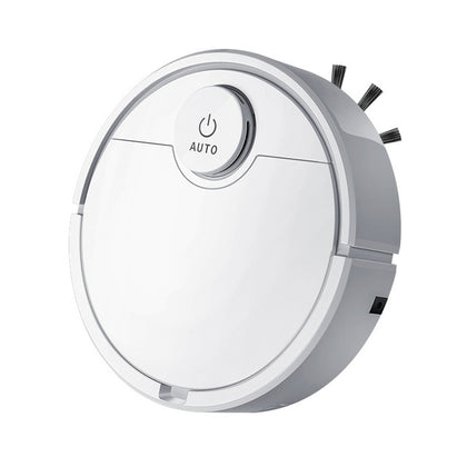 Smart Floor robot vacuum cleaner 3 in 1 Multifunctional USB - HomegoPlus