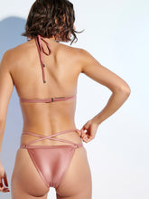 Load image into Gallery viewer, ΣΕΤ ΜΠΙΚΙΝΙ UPPER X DAZZLE BIKINI