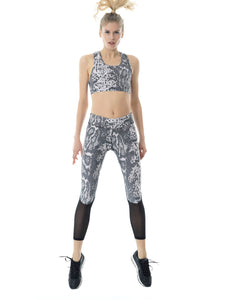 SPORTY SKIN MOTION ADAPT LEGGINGS ****WEB-ONLY****