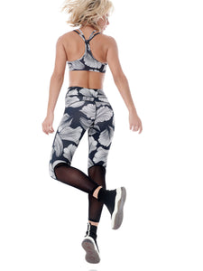 ETHEREAL TECH POWER MOTION ADAPT LEGGINGS
