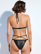 Load image into Gallery viewer, ΣΕΤ ΜΠΙΚΙΝΙΝ UPPER X DAZZLE BIKINI