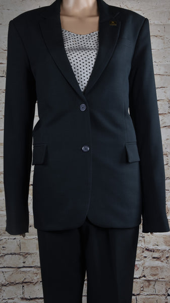 Women's Mark I Tactical 2 Piece Suit - Bespoke