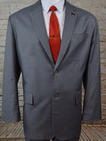 Men's Mark I Tactical Dress Jacket - Bespoke