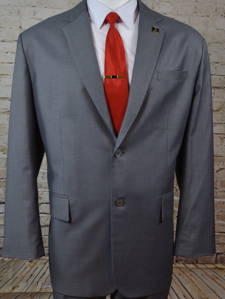 Men's Mark I Tactical 2 Piece Suit - Bespoke