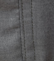 Women's Mark I Tactical Dress Pants - Bespoke