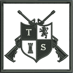 TS Morale Patch