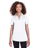 Spyder Polo Shirt - Women's Sizes