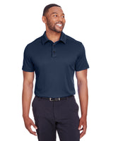 Spyder Polo Shirt - Mens Sizes - Slim Fit
