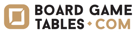 BoardGameTables