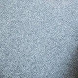 Jasper Extra Gray Play Surface