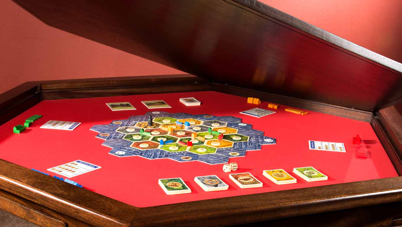 board game tables gaming tables boardgametables rh boardgametables com tabletop gaming table australia tabletop gaming table tv