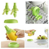 Lemon Juice Sprayer, Seafood and Cooking Fashionable Kitchen Gadget
