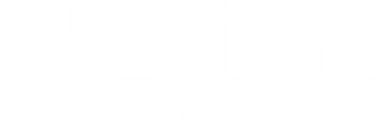 PULSION SPORTS MOTORISÉS