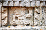 The Hidden Maya Ruins of Yaxunah