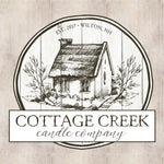 Cottage Creek Candle Company
