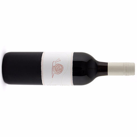 Slow Wines Shiraz