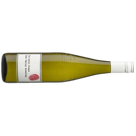 Tim Smith Eden Valley Riesling