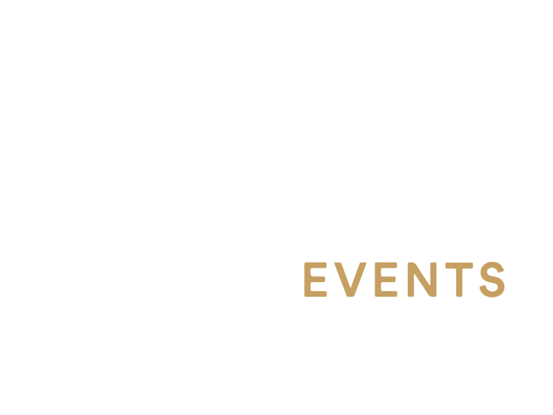 Porteno Events