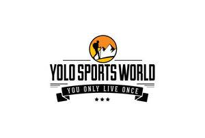 Yolo Sports World