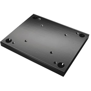 Cannon Deck Plate [2200693]