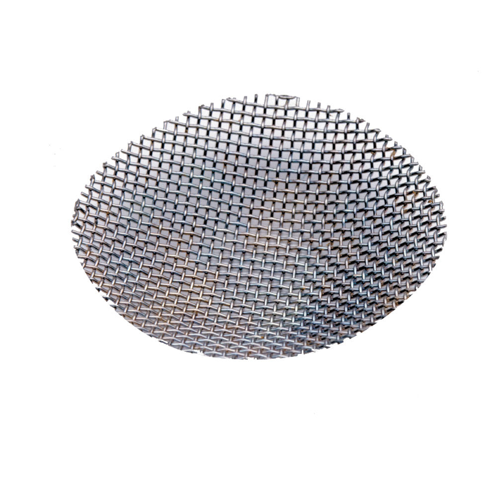 Rule Stainless Steel Debris Strainer [70]