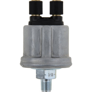 VDO Pressure Sender 400 PSI Floating Ground - 1/8-27 NPT [360-406]