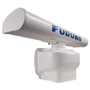 Furuno DRS25AX 25kW UHD Digital Radar f/TZtouch  TZtouch2 - Less 4' or 6' Antenna [DRS25AX]