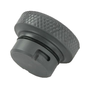 FATSAC Quick Connect Cap w/O-Ring [W739]
