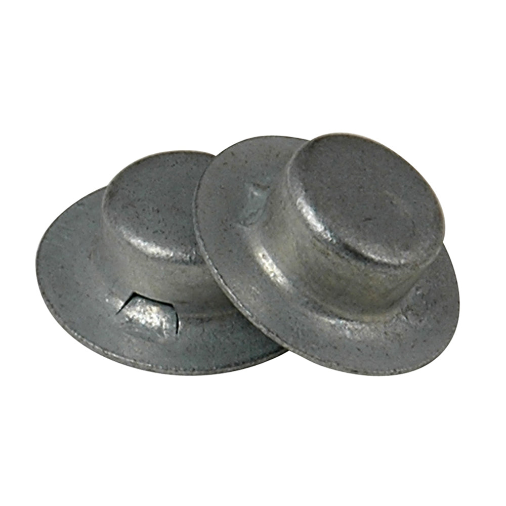 C.E. Smith Cap Nut - 5/8