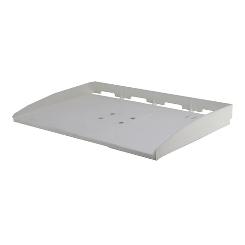Sea-Dog Fillet Table Only - 20