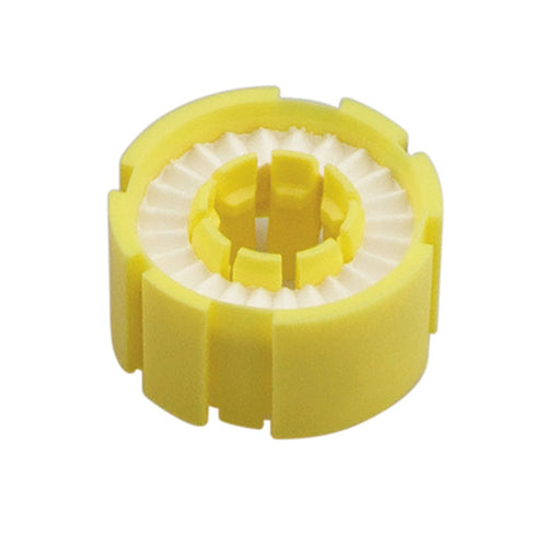 Onyx Replacement Bobbin [139800-300-999-17]