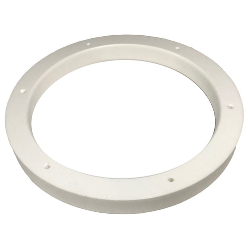 Ocean Breeze Marine Speaker Spacer f/FUSION F882W - 8.8