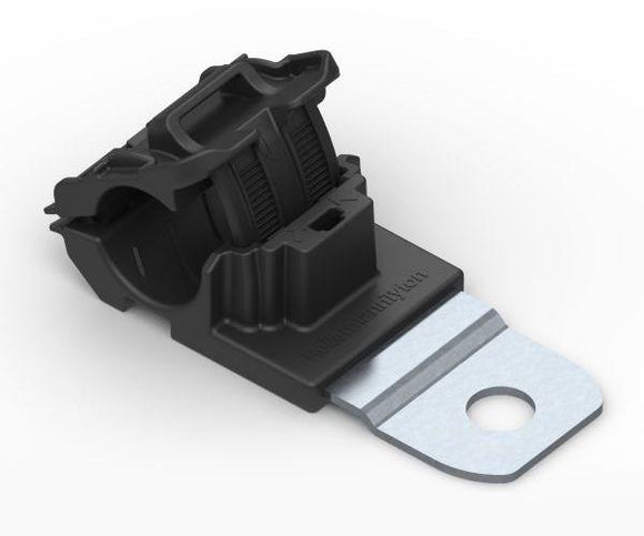 Ratchet P-Clamp<br />(HT 151-01390)