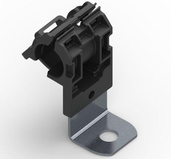 Ratchet P-Clamp<br />(HT 151-01458)