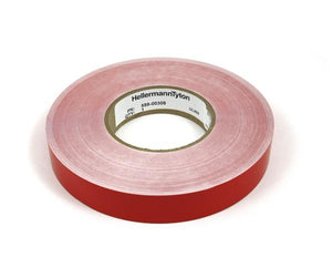 "TT230SM Red Reflective 1"" Continuous Vinyl Roll<br>(HT 558-00377)"