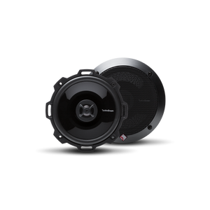 "Punch 5.25"" 2-Way Full Range Speaker P152"