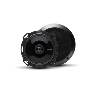 "Punch 6.0"" 2-Way Full-Range Speaker P16"