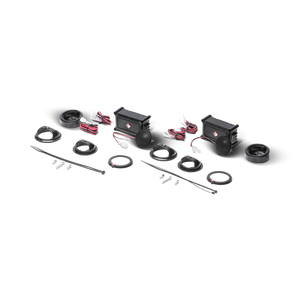 "Punch 1"" Series Tweeter Kit P1T-S"