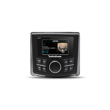 "PUNCH MARINE FULL FUNCTION WIRED REMOTE 2.7"" DISPLAY PMX-1R"