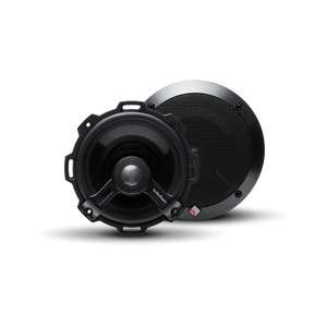 "Power 5.25"" 2-Way Full-Range Speaker T152"