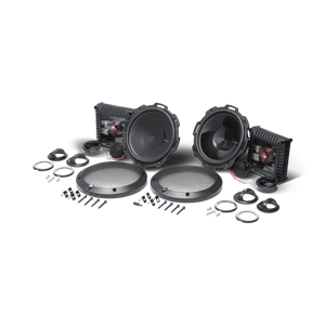 "Power 6.75"" Series Component System T1675-S"